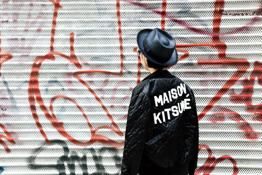 kitsune-2