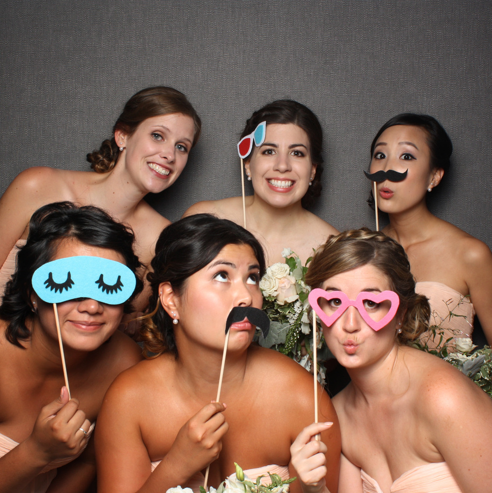 WeLovePhotobooths_6_1025752_1034885.jpg