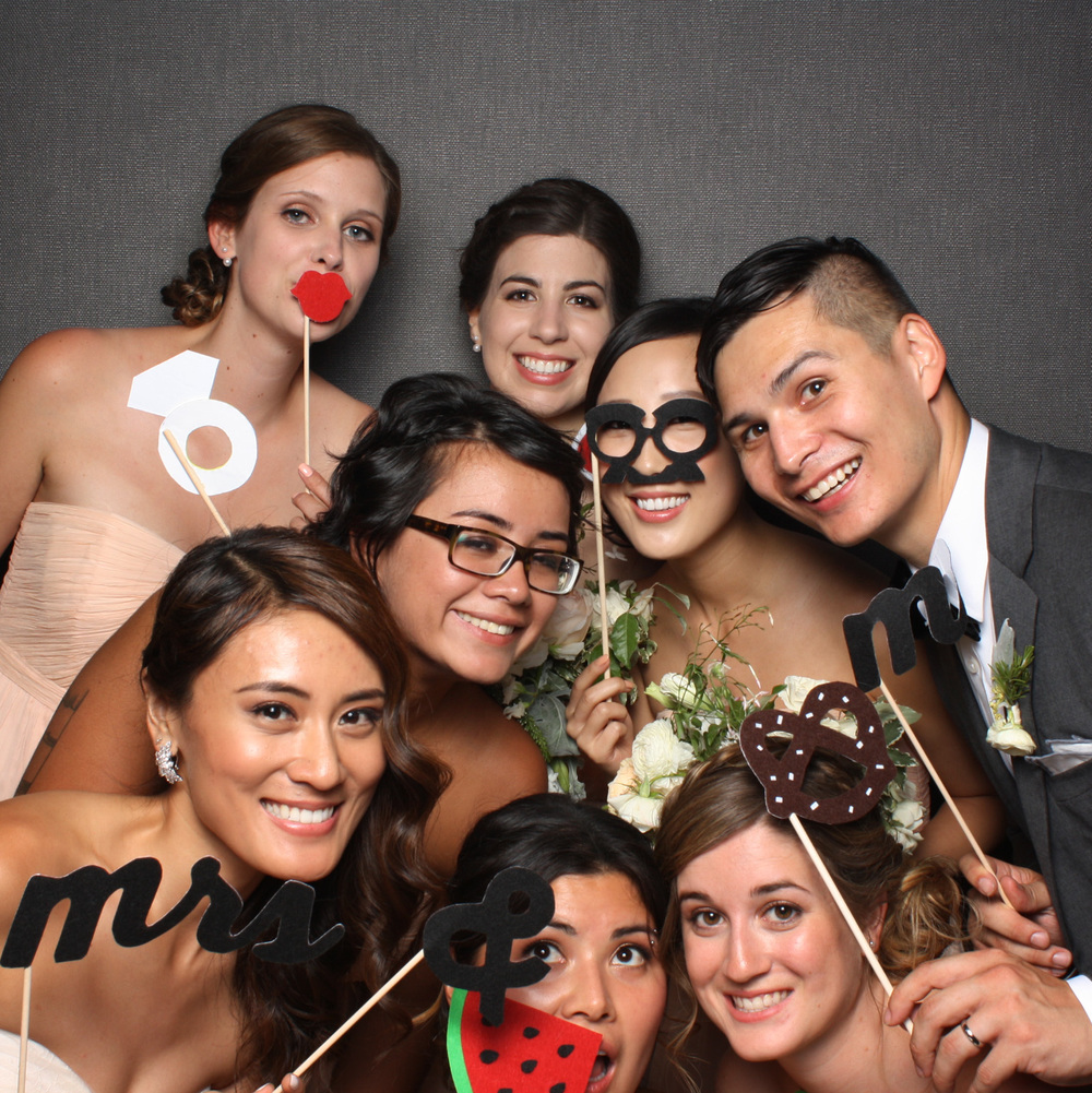 WeLovePhotobooths_6_1025752_1034887.jpg