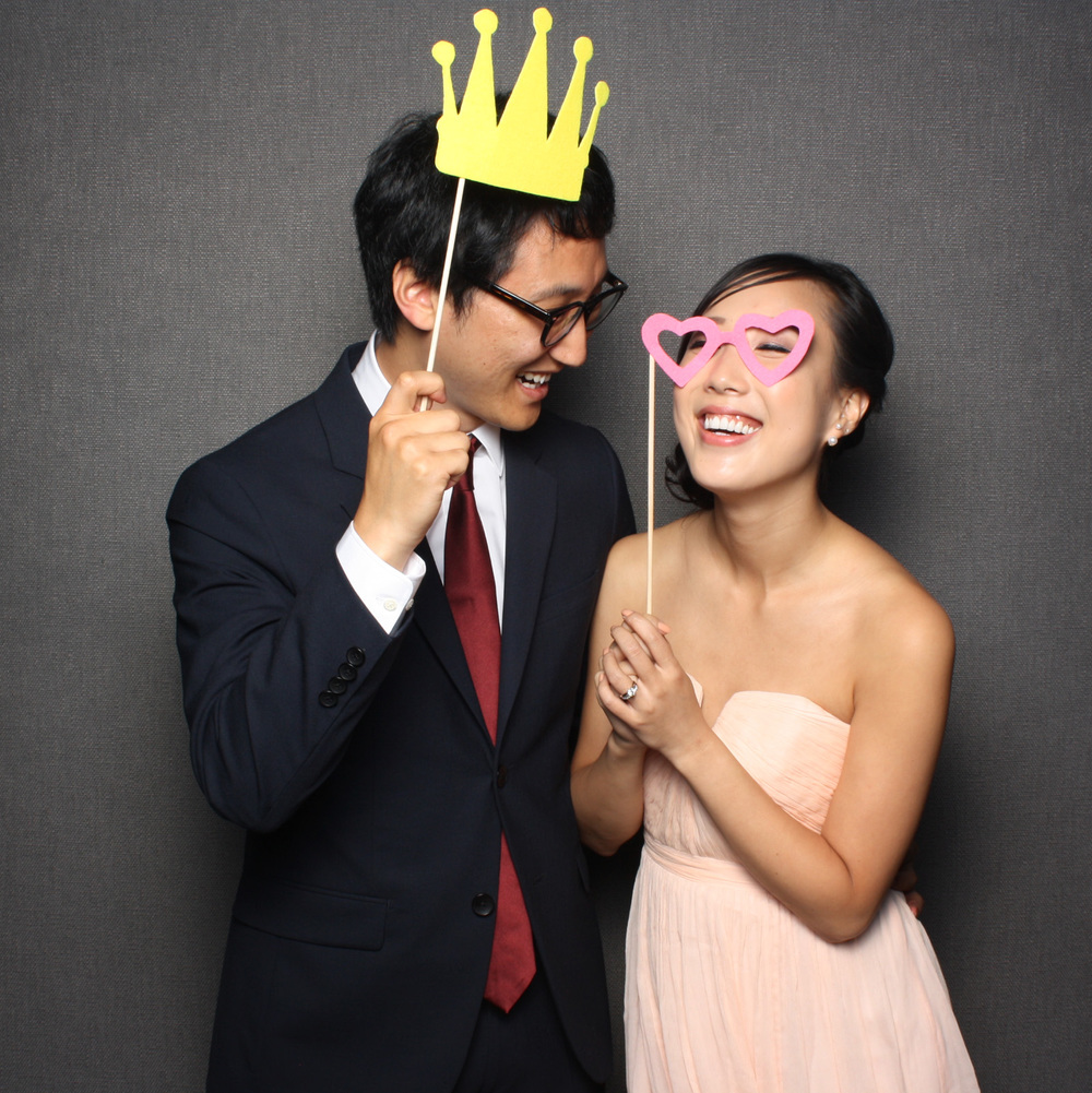 WeLovePhotobooths_6_1025752_1035127.jpg