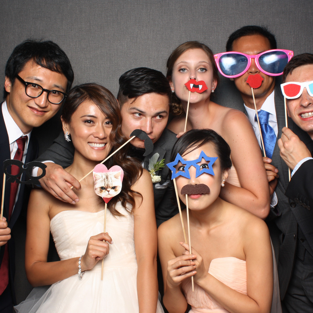 WeLovePhotobooths_6_1025752_1035140.jpg