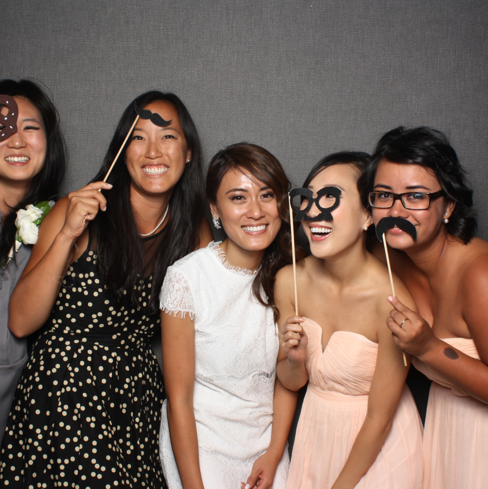 WeLovePhotobooths_6_1025752_1035192.jpg