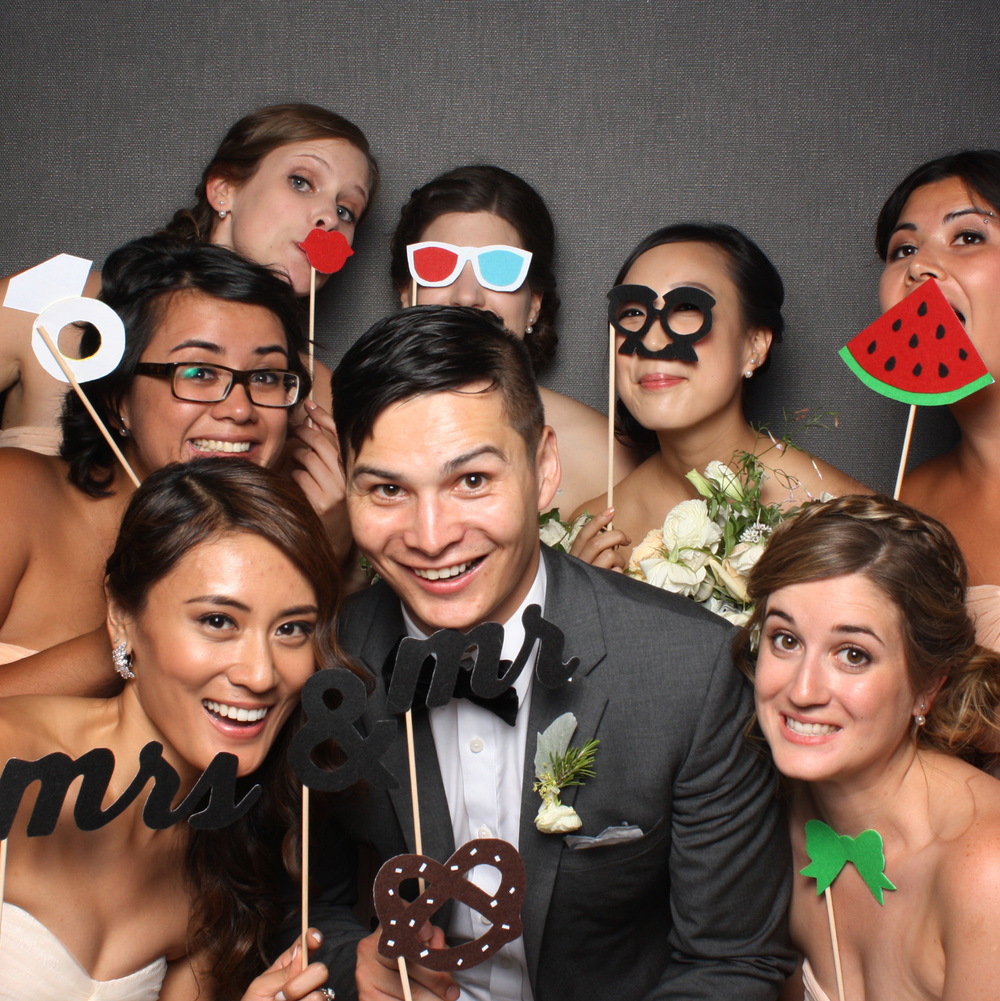 WeLovePhotobooths_6_1025752_1034889.jpg