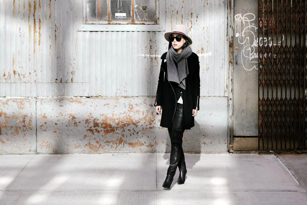provence_nyc_1.jpg