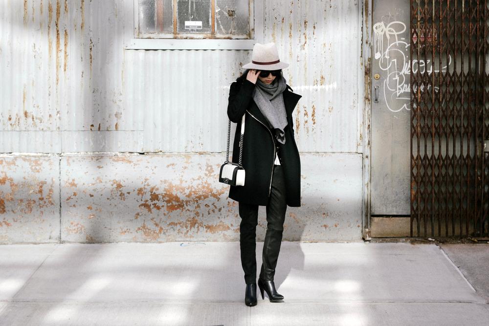 provence_nyc_3.jpg