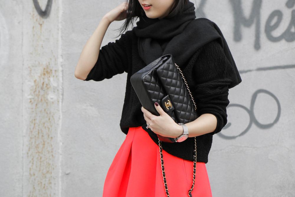 neon-skirt-7-6.jpg