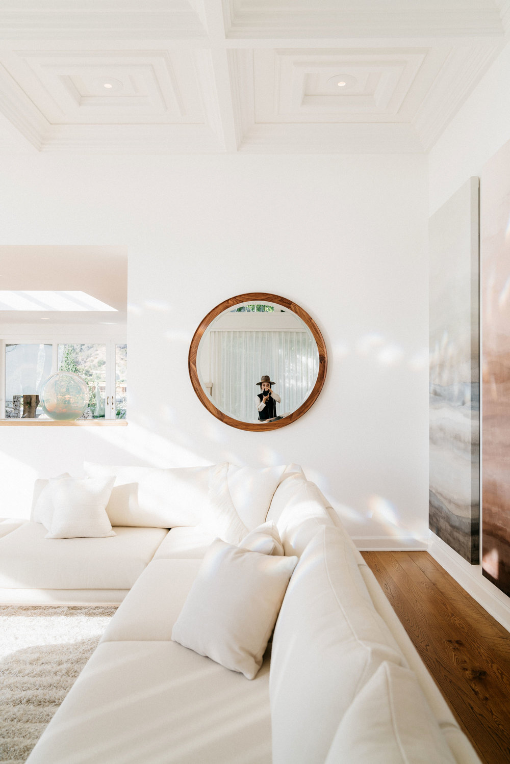 Casa Perfect by The Future Perfect