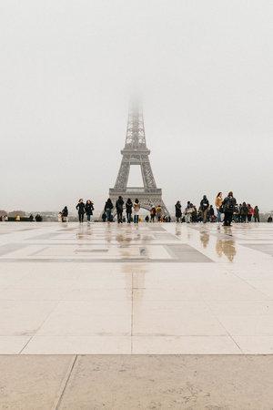 93464f808e0c MAISON amp OBJET et Paris
