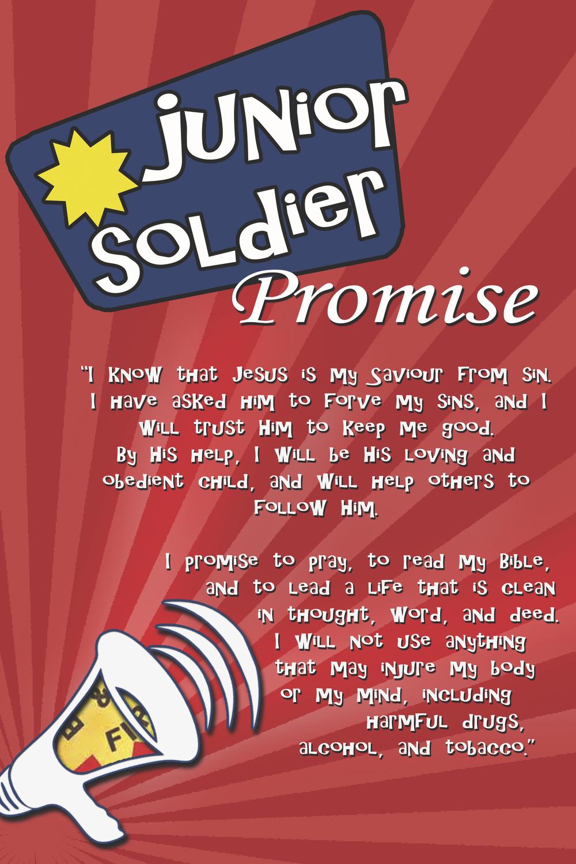 Jr Soldier I Promise.jpg
