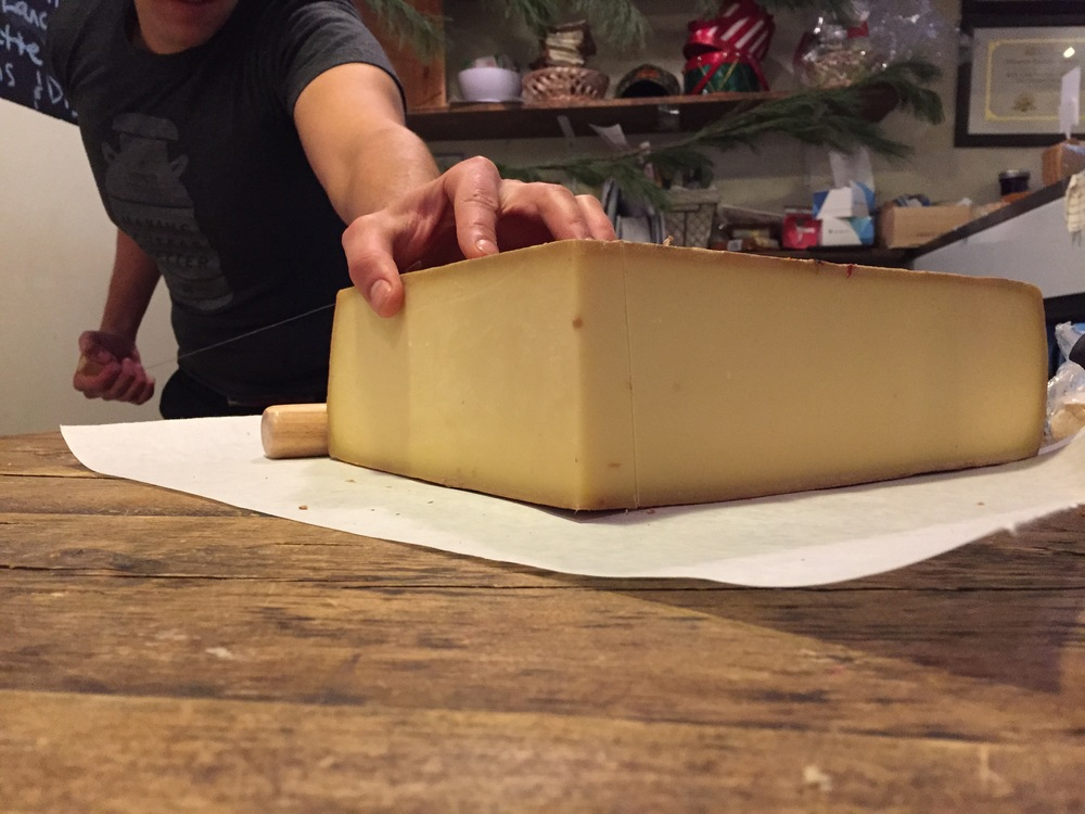 Cheese Cutting.JPG