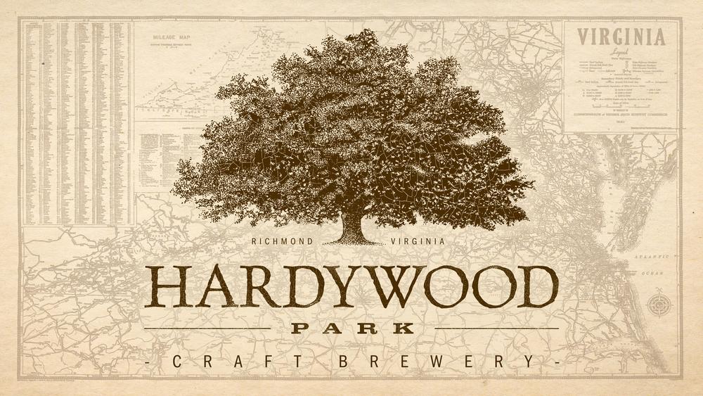 Hardywood Desktop Background.jpg