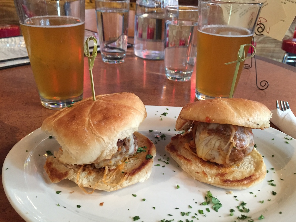 Firefly Charlottesville Food Tours
