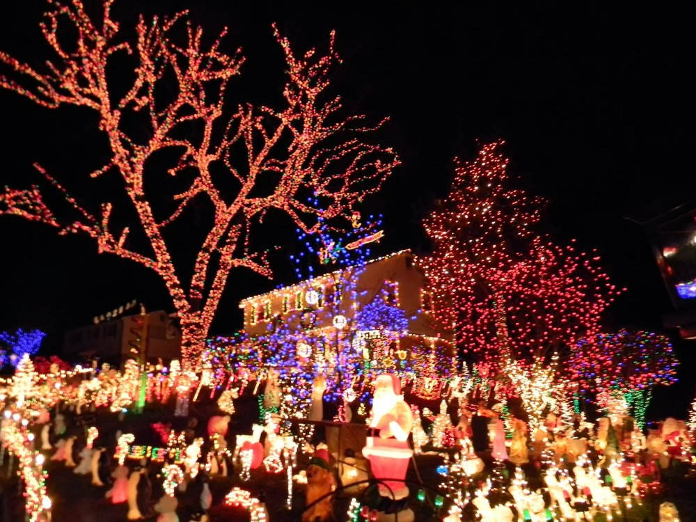 Richmond Tacky Light Tour.JPG
