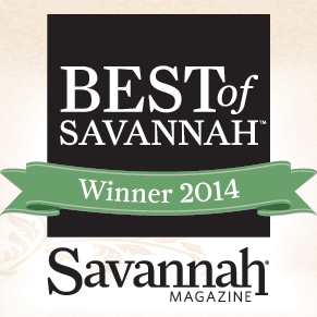 Best_of_Savannah_Logo_2014.png