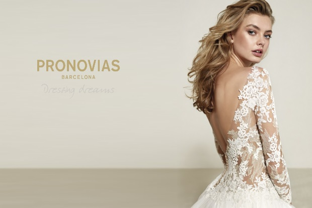 pronovias-2018-bridal-collection-low-back-weddingsonline-1.jpg