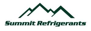 Summit Refrigerants