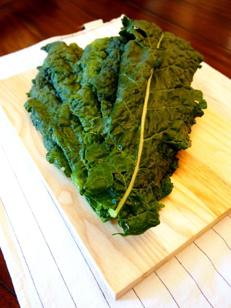 kale-mango-salad