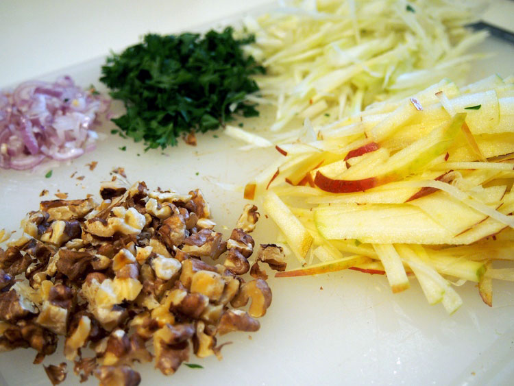 apple-fennel-salad