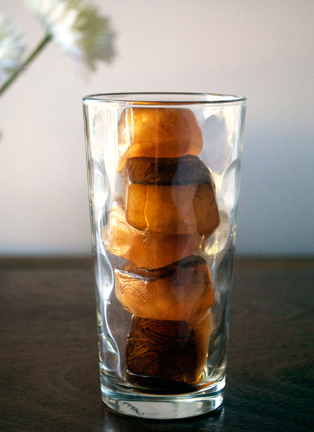 coffee-ice-cubes-3