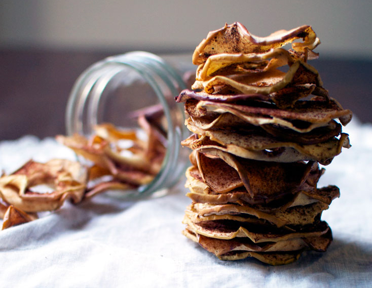spiced-apple-chips