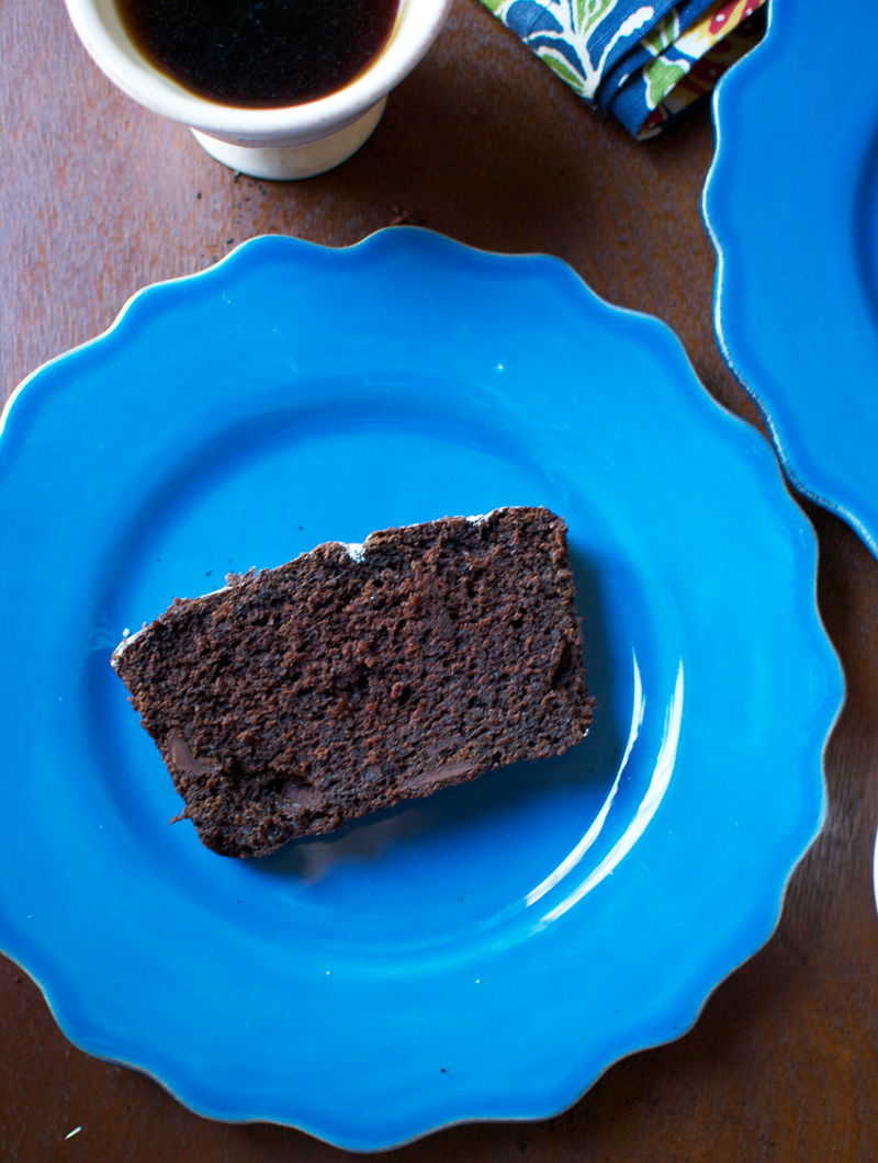 chocolate-tea-cake