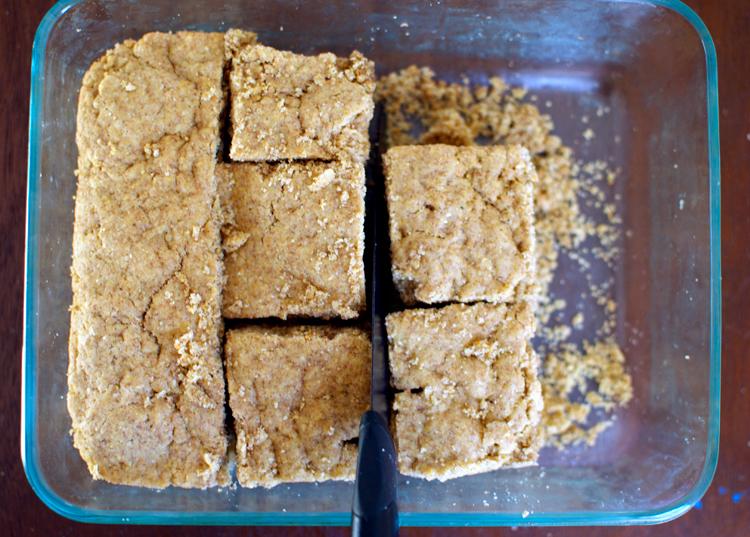spelt-flour-cornbread