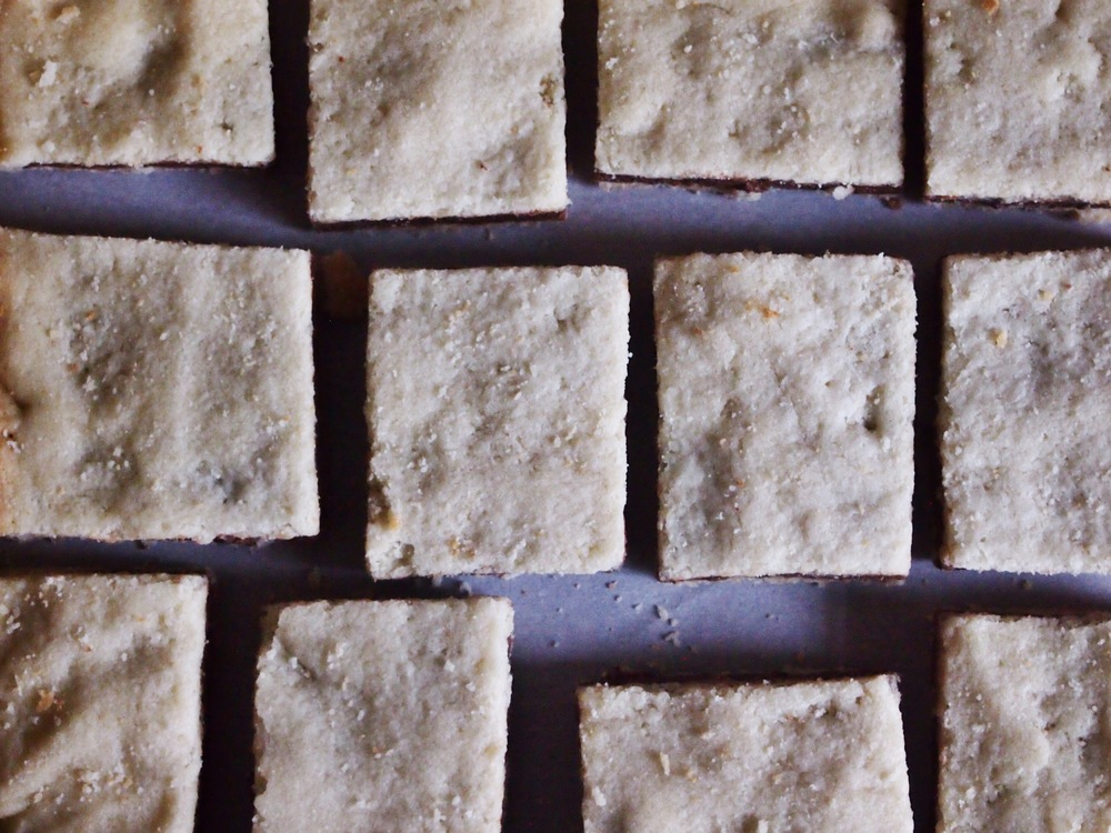 chocolate-bar-bars
