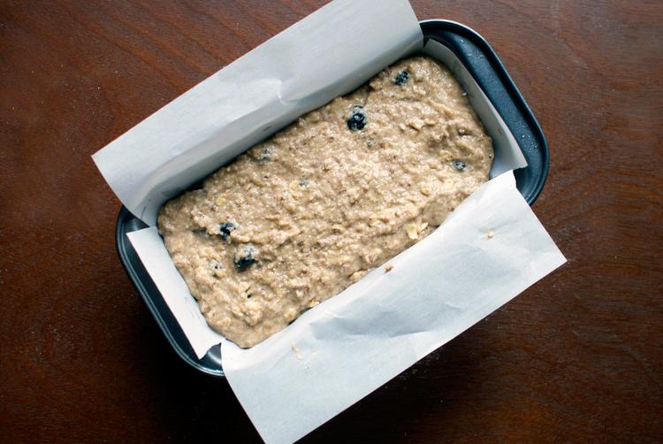 banana-blueberry-coconut-bread