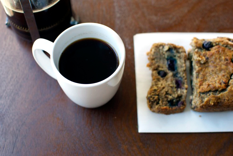 banana-blueberry-coconut-bread