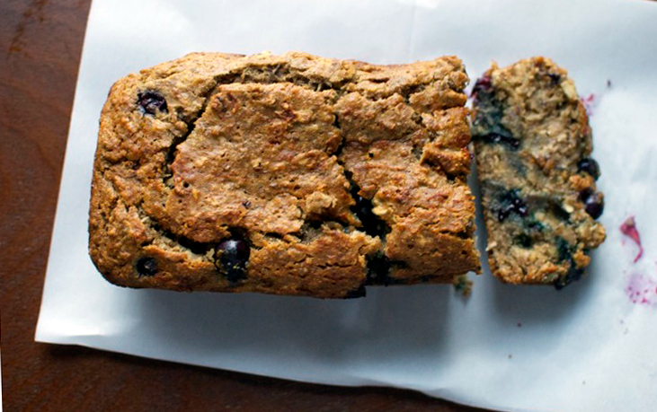 blueberry-banana-coconut-bread-14.jpg