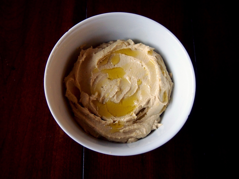 best-ever-hummus