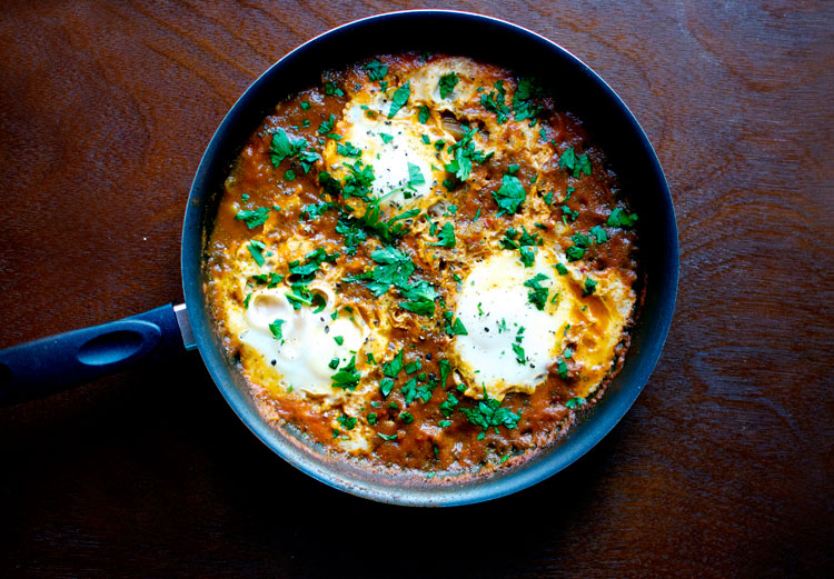 30ffefc43693 shakshuka for two — double thyme