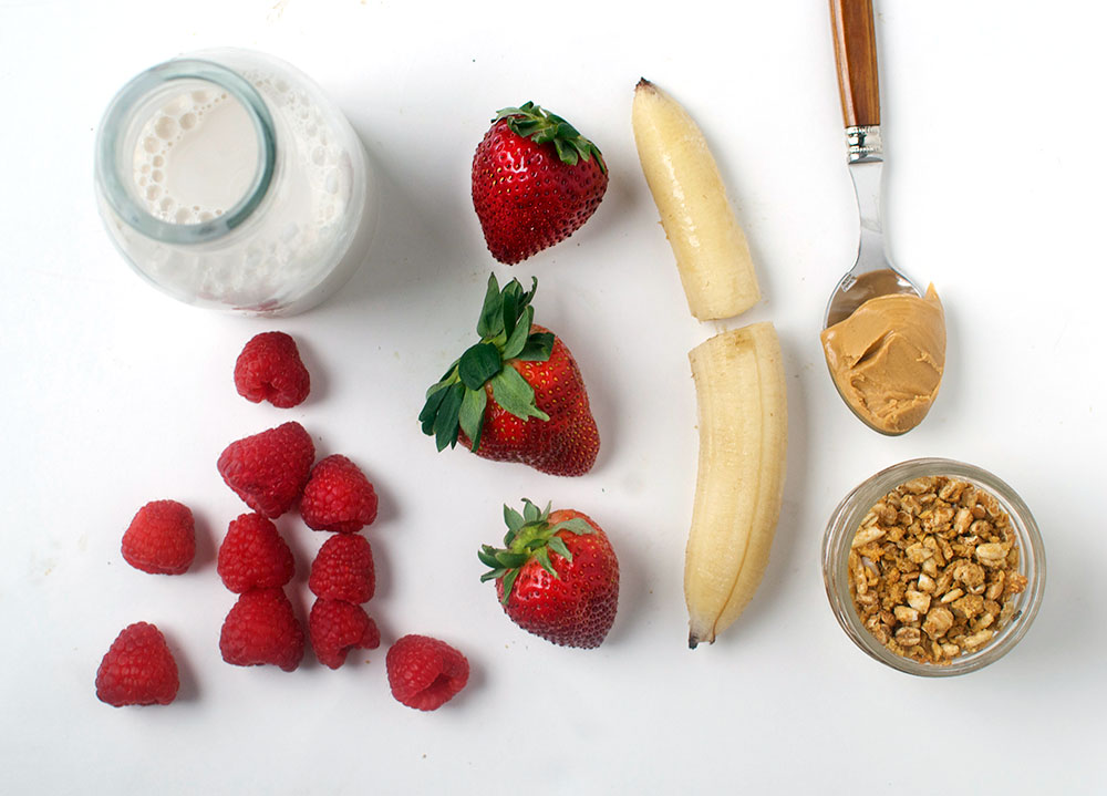 smoothie-bowl-ingredients