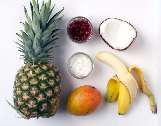 smoothie-bowl-ingredients