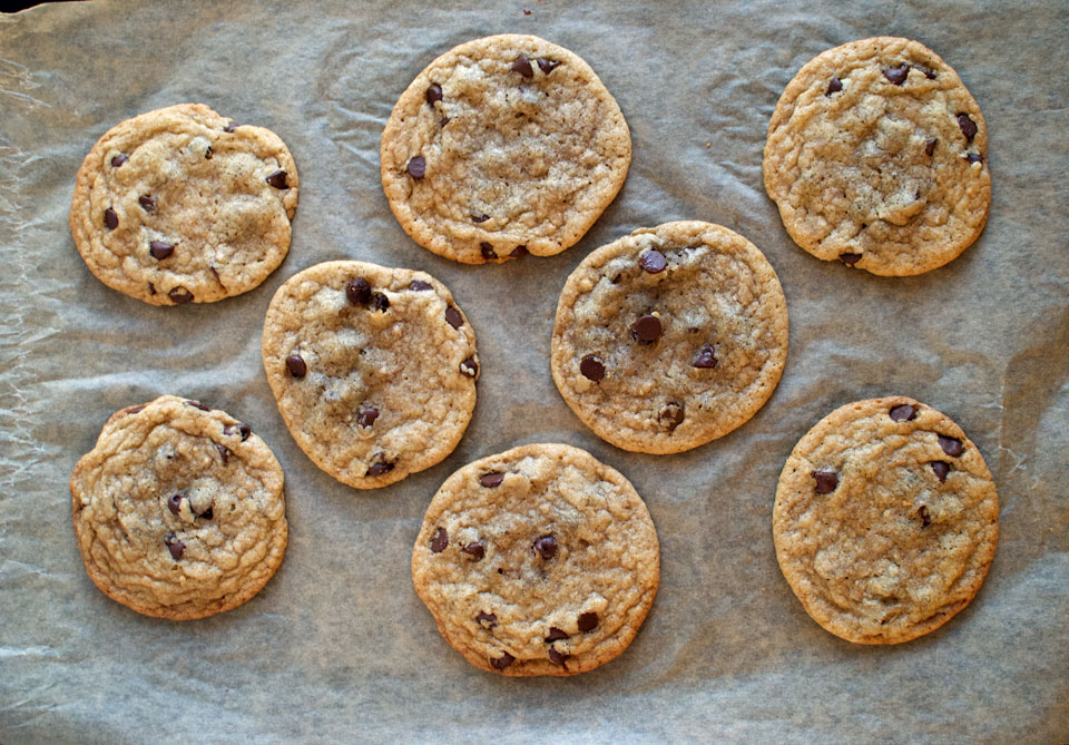 cooks-illustrated-chewy-chocolate-chip-cookies