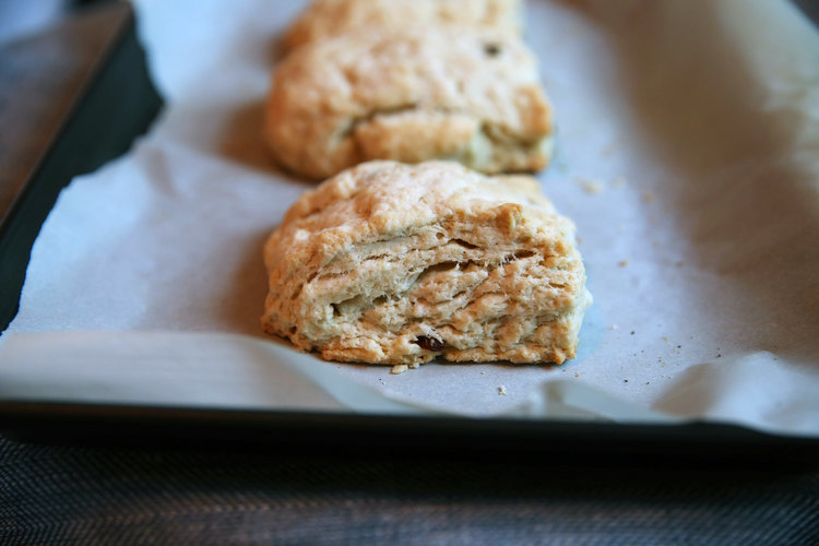 irish-scones