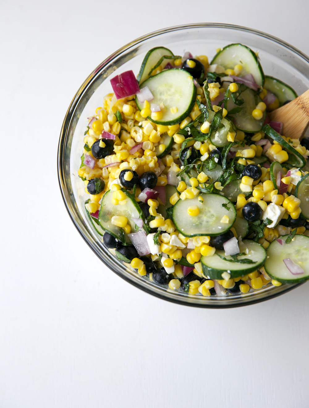 sweet-corn-blueberry-salad