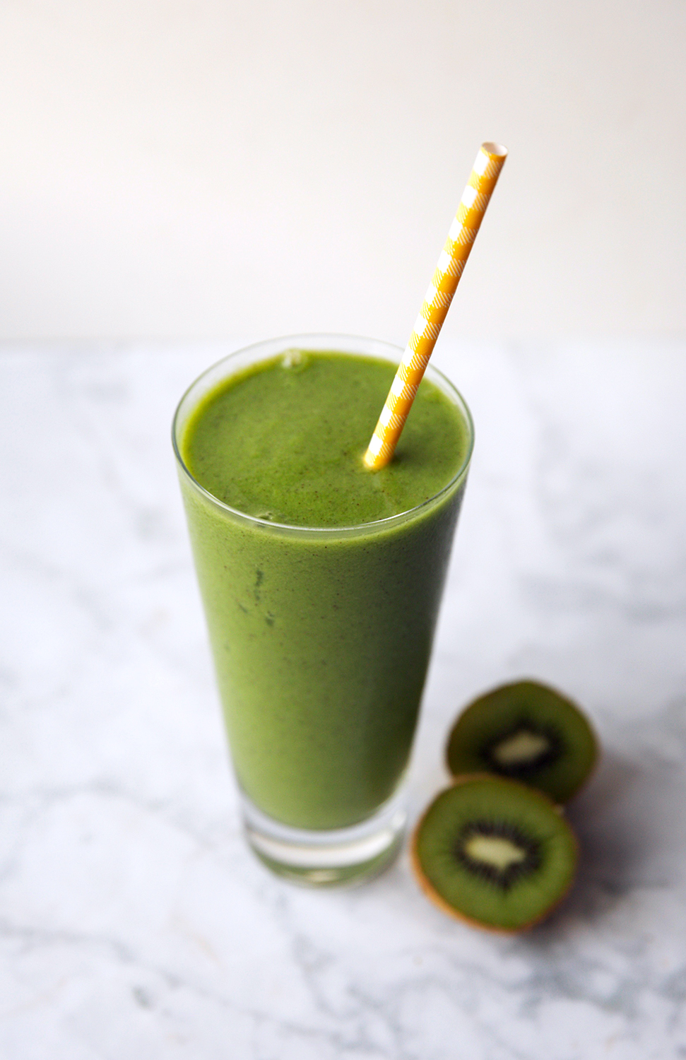aloe-vera-green-smoothie