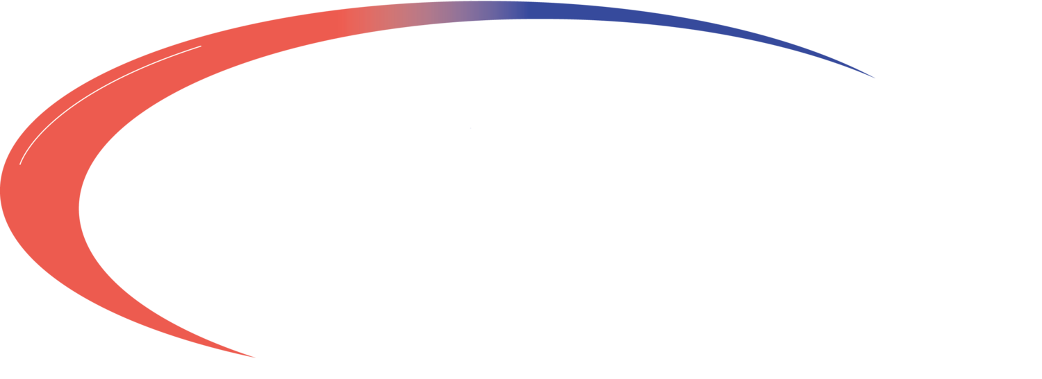 Hopkinsville Elevator Co. Inc.