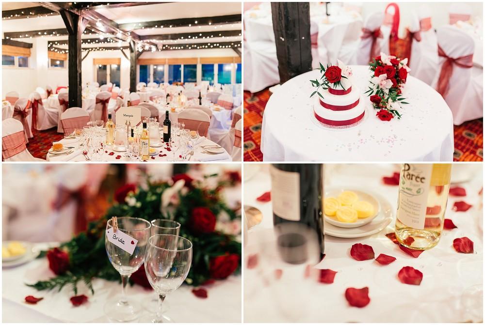 2015-01-12_0015Gatton Manor Surrey Creative Wedding Photography.jpg