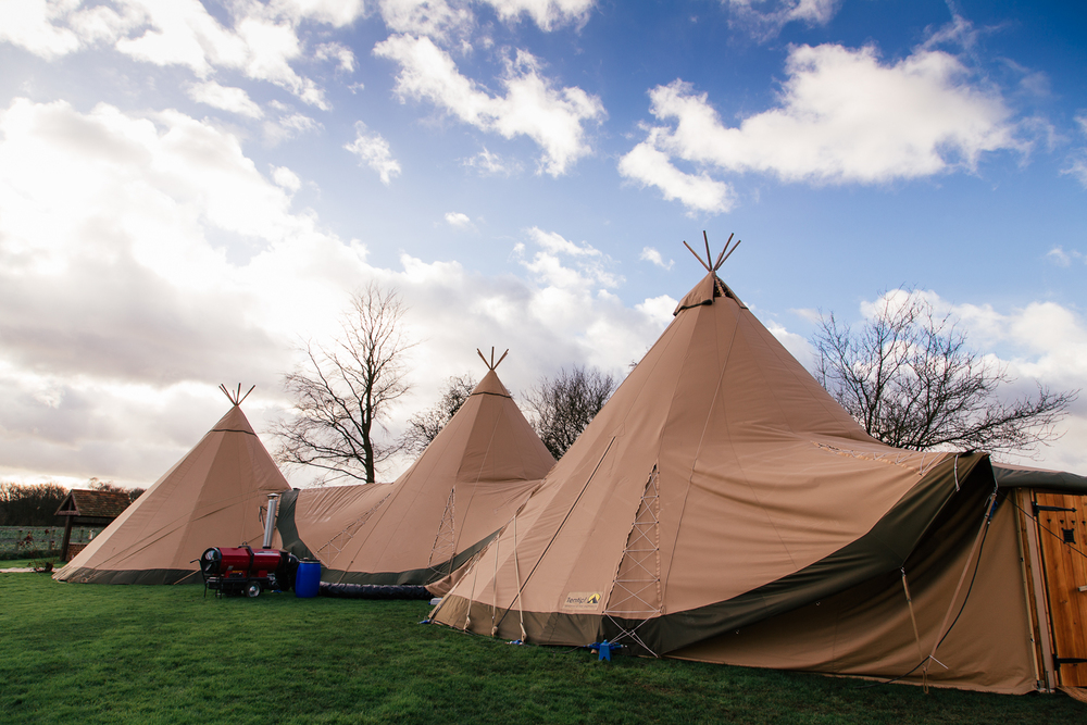 Tentipi Wedding Winter Kent Creative Photography Reportage (1 of 78).jpg