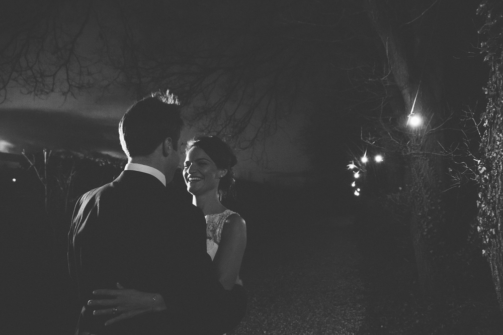Tentipi Wedding Winter Kent Creative Photography Reportage (42 of 78).jpg