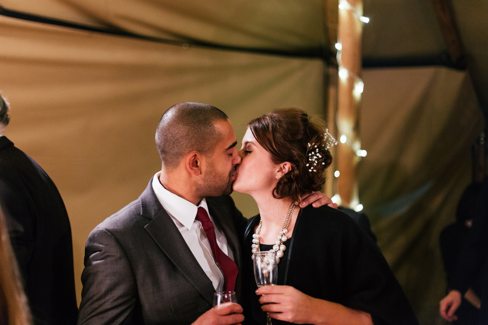 Tentipi Wedding Winter Kent Creative Photography Reportage (48 of 78).jpg