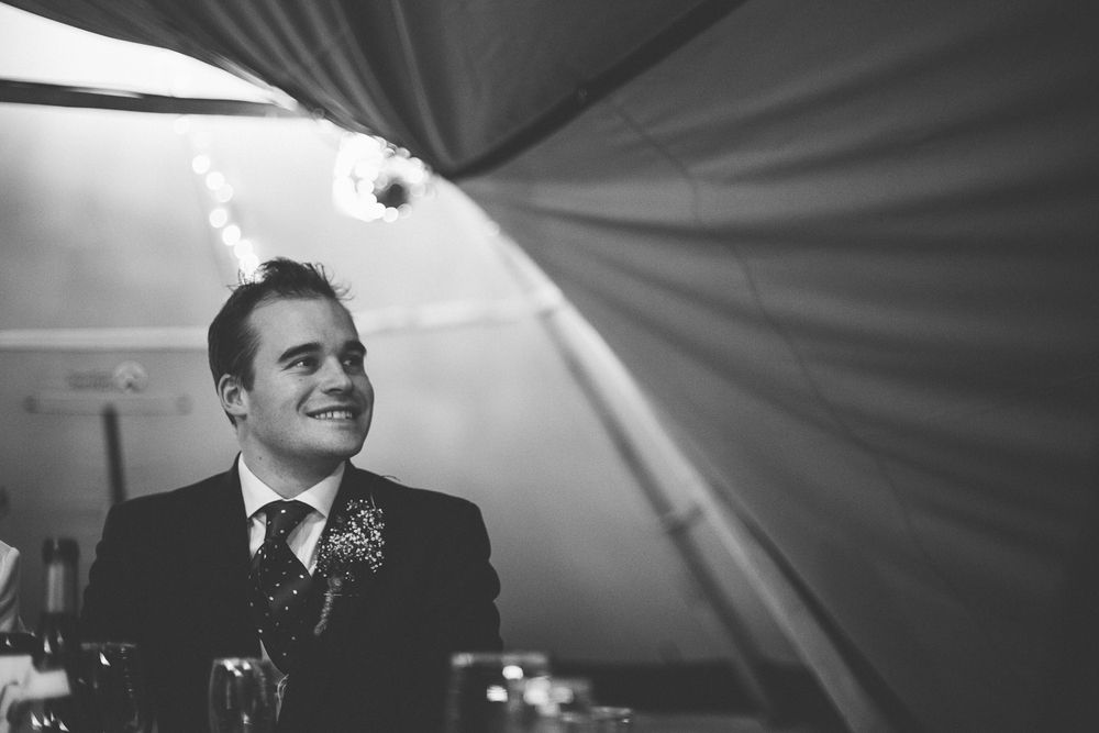 Tentipi Wedding Winter Kent Creative Photography Reportage (53 of 78).jpg