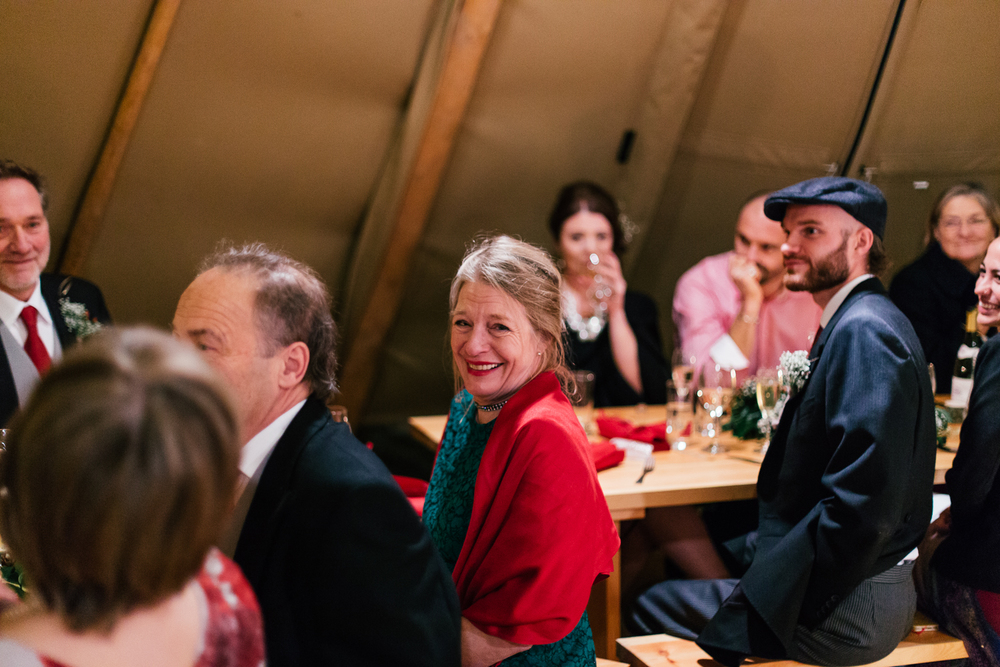 Tentipi Wedding Winter Kent Creative Photography Reportage (54 of 78).jpg