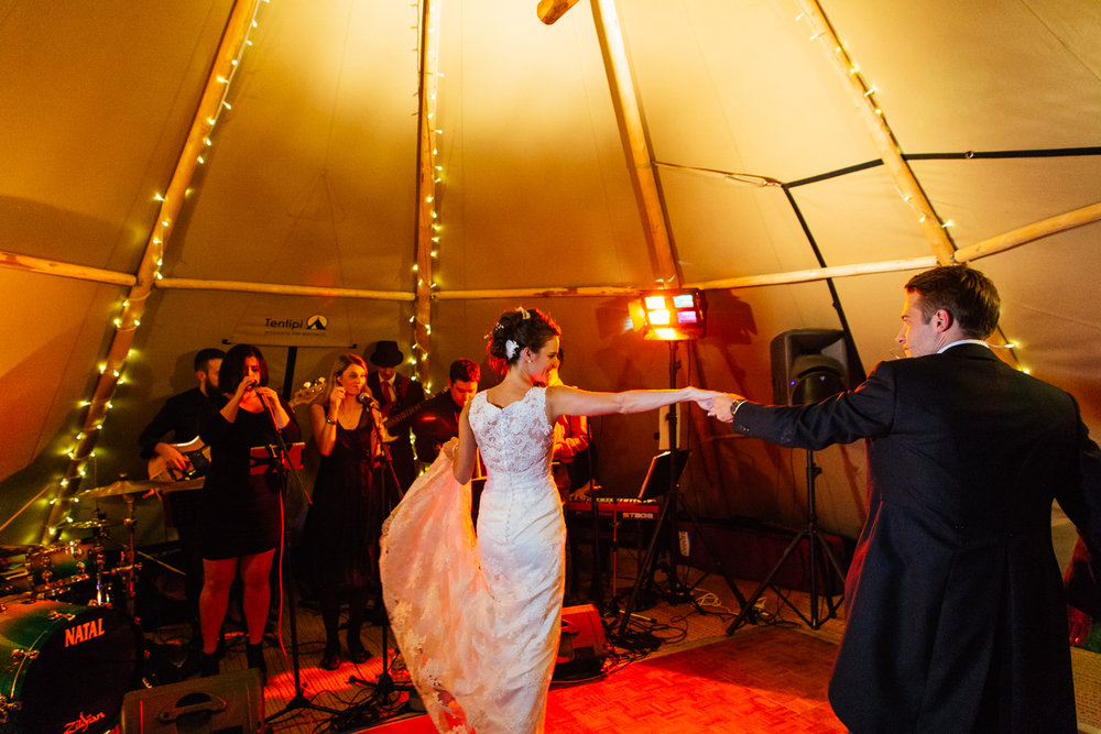 Tentipi Wedding Winter Kent Creative Photography Reportage (72 of 78).jpg