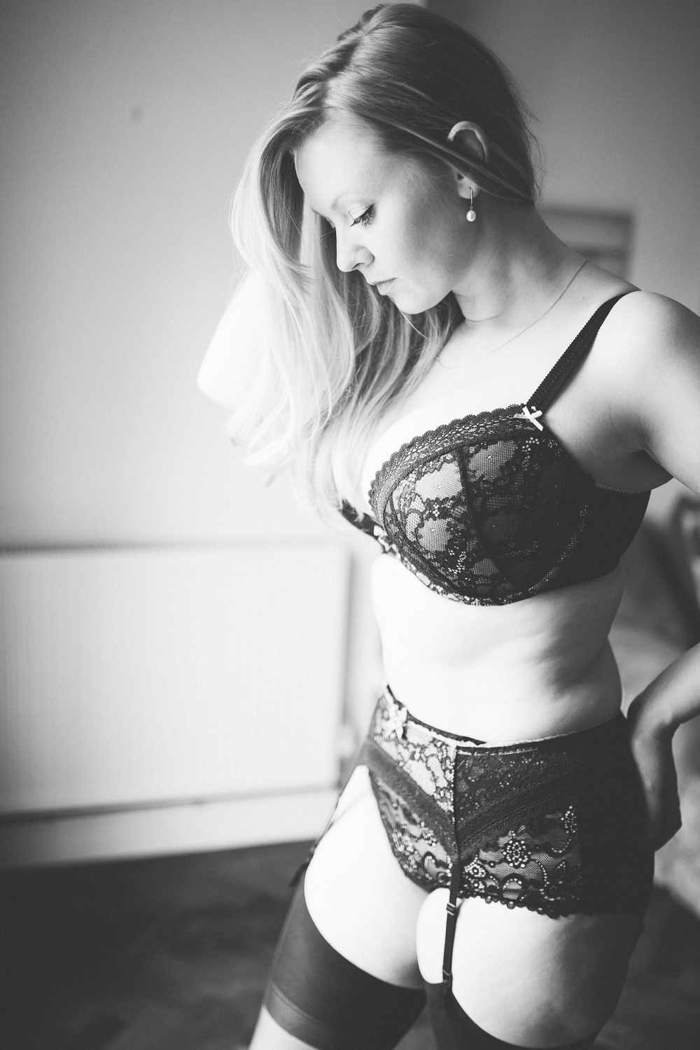 Creative Artistic Boudoir Photography London Curvy (9 of 42).jpg