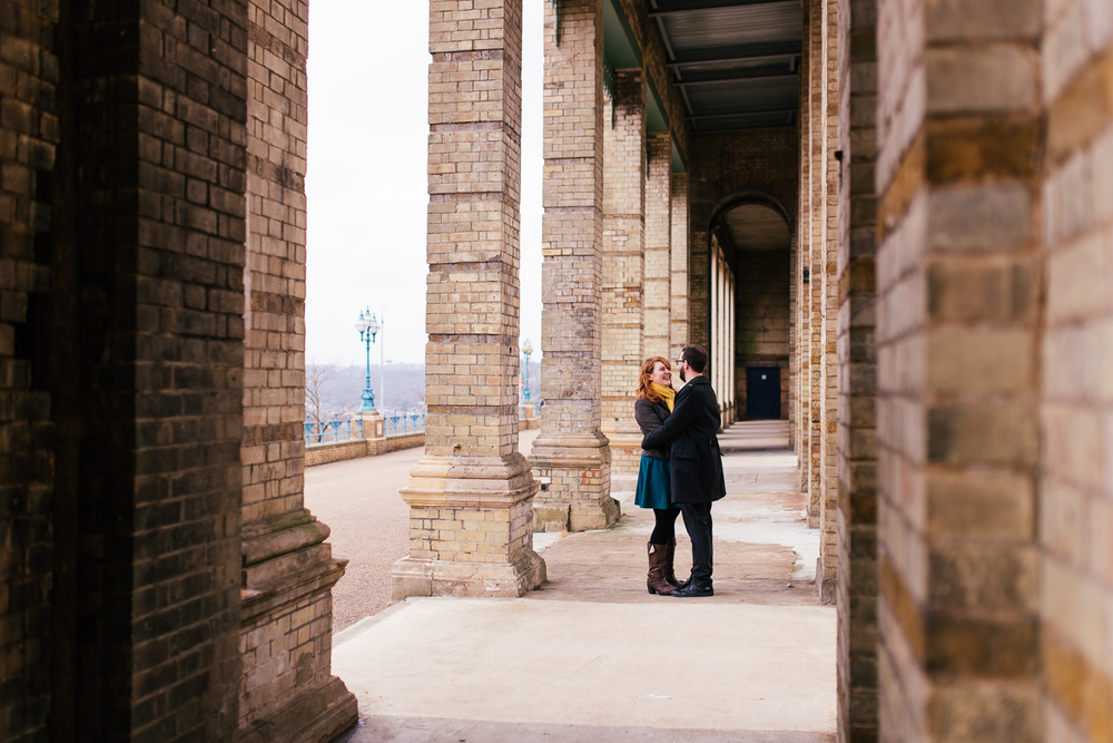 Alexandra Palace Engagement Shoot Creative Artistic Photography London (4 of 42).jpg