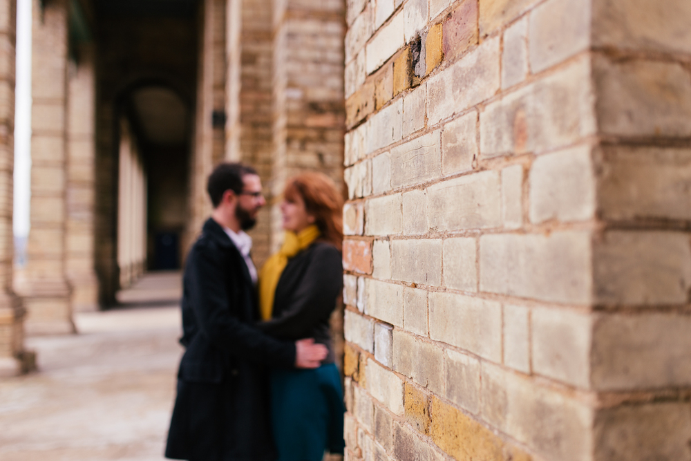 Alexandra Palace Engagement Shoot Creative Artistic Photography London (5 of 42).jpg