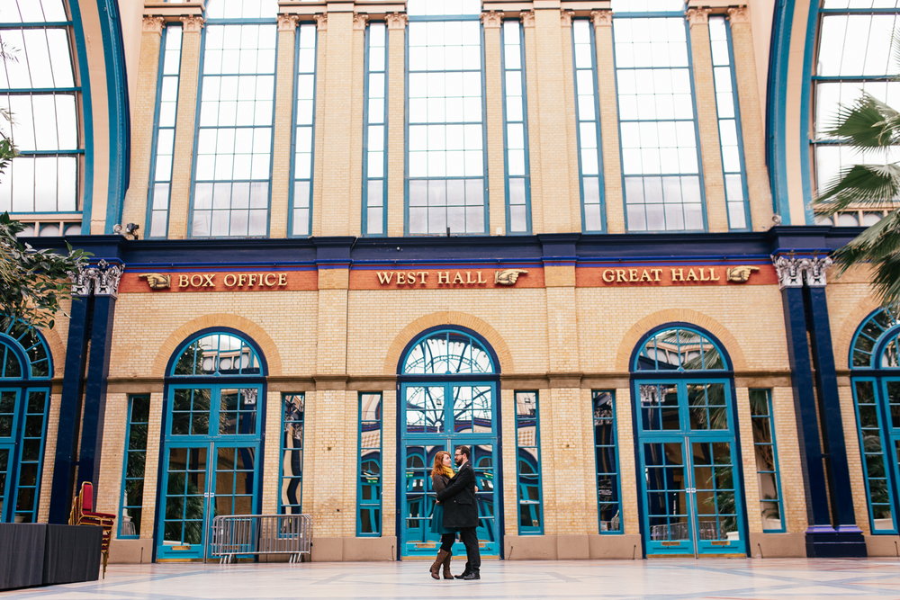 Alexandra Palace Engagement Shoot Creative Artistic Photography London (8 of 42).jpg